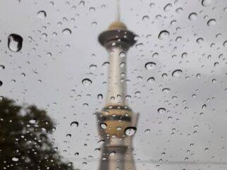 Jelang Idulfitri, BMKG Sultra Prediksi Curah Hujan Ringan dan Sedang Masih Akan Terjadi
