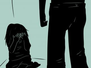 Pencabulan 2 Anak Gadis di Kendari, Polisi: 1 Korban Disetubuhi 4 Kali
