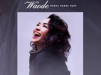 Baru Dirilis, Single Perdana Waode Heni 'Cinta Tanpa Tapi' Trending di YouTube