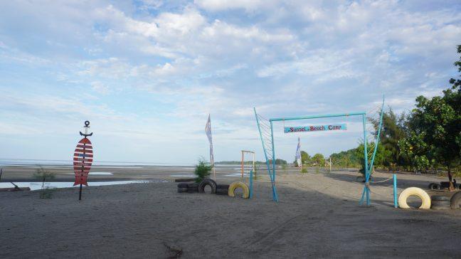 Gubernur Sultra: Tempat Wisata Tutup Selama Lebaran