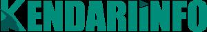 Logo Kendariinfo