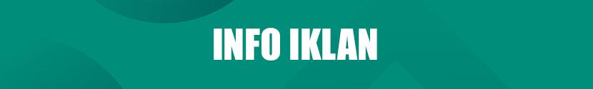 Info Iklan Kendariinfo