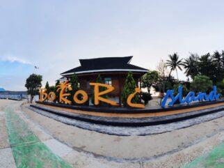 4 Alasan Mengapa Pulau Bokori Harus Masuk Daftar Liburanmu Jika Berkunjung ke Kendari