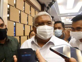 Pemprov Sultra Berlakukan PPKM hingga 23 Agustus 2021