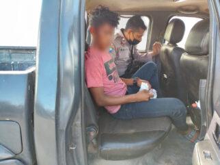 Puluhan Anak Laki-laki di Busel Jadi Korban Pedofil