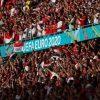 60 Ribu Penonton Hungaria Vs Portugal Hadir Tanpa Masker, Kok Bisa?