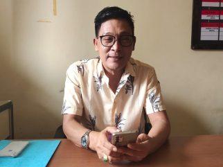 Cegah Covid-19, Polda Sultra Larang Penjemputan Kontingen PON