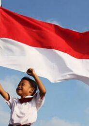 Masyarakat Bisa Ikut HUT RI ke-76 di Istana Negara Lewat Pandang Istana