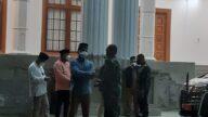 Video: Agista Ariany Meninggal Dunia, Sejumlah Pejabat Datang Melayat di Rujab Gubernur Sultra