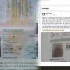 TKW asal Kendari Curhat di FB: Minta Dipulangkan, Tak Sanggup Dijual