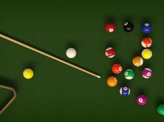 Turnamen Biliar Elok Cup 2021 Akan Digelar di Kendari, Total Hadiah Belasan Juta Rupiah