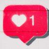 Diuji Coba, Nanti Pengguna Bisa Like Story Instagram