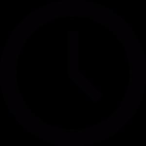 Logo terkini