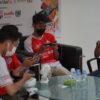 Atlet Esport FF Butuh Device Mumpuni untuk PON, ESI Sultra: Kami Usahakan