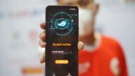 Video: Atlet FF Sultra Difasilitasi ROG Phone untuk PON