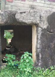 2 Situs Peninggalan Jepang di Kendari Terbengkalai Tak Terurus