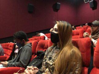 2 Bioskop di Kendari Masih Tunggu Kepastian untuk Buka
