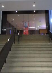 Jadwal Film 2 Bioskop di Kendari