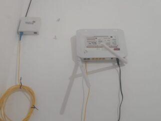 Imbas Gangguan Jaringan, Telkom Beri Kompensasi Pengguna Indihome di Sultra