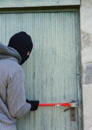 Kecewa, Maling Rumah Kosong di Kolut Tinggalkan Pesan Lucu untuk Korban