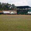 Laga Sengit Semifinal PON, Softball Putri Sultra Dikalahkan Papua
