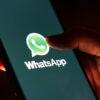 WhatsApp, Facebook, dan Instagram Down, Influencer Sultra Curhat di Twitter