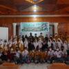 Gerakan Zero Plastic Waste, Aksi Nyata Pelajar di Kendari Kurangi Sampah Plastik